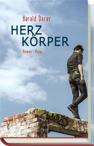 herzkoerper_buch
